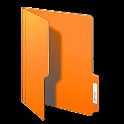 color-folder-icons-and-s-ms-orange-orange-folder-illustration-png-clipart-removebg-preview